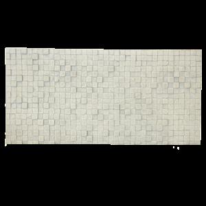 plaques de parement annecy