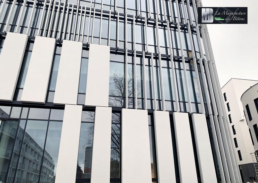 Facade beton acrhitectonique-haute-savoie