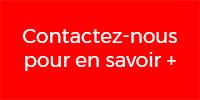 https://shop.merillon.fr/boutique/contact-meuble-produits-beton-design-haute-savoie/